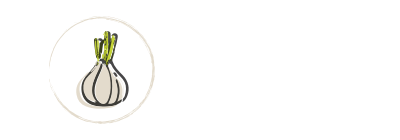 The Garlic by Mehmet Gökçeöz